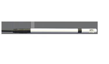 Цифровой датчик влажности FHAD46-Cx
