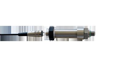 Высокоточный датчик давления FDAD33/35M