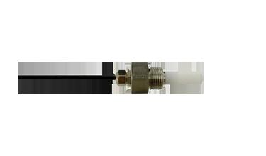 Ввинчиваемый цифровой датчик влажности FHAD46-7C7