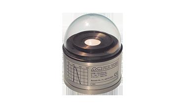 Датчики оптического излучения  FLA613xxx