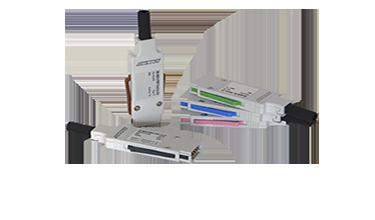 Цифровой коннектор ALMEMO® D6 для NTC