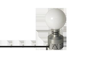Датчики освещенности и УФ-А излучения FLA613xxx