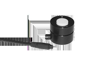 Датчики излучения для различных спектральных диапазонов FLA623xxx