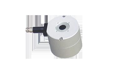 Датчики измерения светового потока и яркости FLA603xxxx