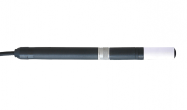 Высокоточный цифровой датчик влажности FHAD36