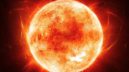 solnce_protuberancy_koronarnye_vybrosy_svet_izluchenie_radiaciya_temperatura_2560x1600